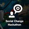 Social Change Hackathon